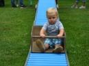 Kinderfest-Aulendorf-2019-08-17-Bodensee-Community-SEECHAT_DE-_140_.JPG