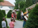 Kinderfest-Aulendorf-2019-08-17-Bodensee-Community-SEECHAT_DE-_142_.JPG