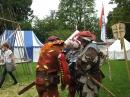 Kinderfest-Aulendorf-2019-08-17-Bodensee-Community-SEECHAT_DE-_143_.JPG