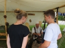 Kinderfest-Aulendorf-2019-08-17-Bodensee-Community-SEECHAT_DE-_145_.JPG