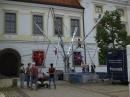 Kinderfest-Aulendorf-2019-08-17-Bodensee-Community-SEECHAT_DE-_9_.JPG