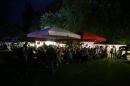 Haefer-Seefest-Ludwigshafen-170819-Bodensee-Community-SEECHAT_DE-IMG_4854.JPG