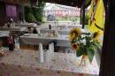 Personalfest-COOP-Gossau-170819-Bodensee-Community-SEECHAT_CH-IMG_7767.JPG