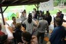 Personalfest-COOP-Gossau-170819-Bodensee-Community-SEECHAT_CH-IMG_7770.JPG