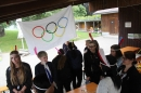 Personalfest-COOP-Gossau-170819-Bodensee-Community-SEECHAT_CH-IMG_7771.JPG