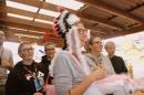 Personalfest-COOP-Gossau-170819-Bodensee-Community-SEECHAT_CH-IMG_7772.JPG