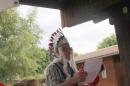 Personalfest-COOP-Gossau-170819-Bodensee-Community-SEECHAT_CH-IMG_7774.JPG