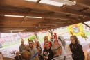 Personalfest-COOP-Gossau-170819-Bodensee-Community-SEECHAT_CH-IMG_7775.JPG
