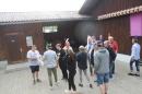 Personalfest-COOP-Gossau-170819-Bodensee-Community-SEECHAT_CH-IMG_7777.JPG
