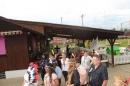 Personalfest-COOP-Gossau-170819-Bodensee-Community-SEECHAT_CH-IMG_7778.JPG