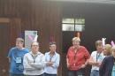 Personalfest-COOP-Gossau-170819-Bodensee-Community-SEECHAT_CH-IMG_7783.JPG
