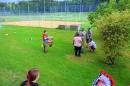 Personalfest-COOP-Gossau-170819-Bodensee-Community-SEECHAT_CH-IMG_7787.JPG