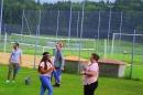 Personalfest-COOP-Gossau-170819-Bodensee-Community-SEECHAT_CH-IMG_7800.JPG