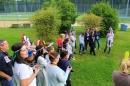Personalfest-COOP-Gossau-170819-Bodensee-Community-SEECHAT_CH-IMG_7801.JPG