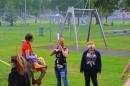 Personalfest-COOP-Gossau-170819-Bodensee-Community-SEECHAT_CH-IMG_7802.JPG
