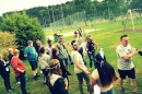 Personalfest-COOP-Gossau-170819-Bodensee-Community-SEECHAT_CH-IMG_7804.JPG