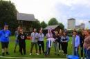 Personalfest-COOP-Gossau-170819-Bodensee-Community-SEECHAT_CH-IMG_7814.JPG
