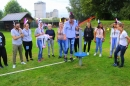 Personalfest-COOP-Gossau-170819-Bodensee-Community-SEECHAT_CH-IMG_7816.JPG