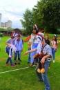 Personalfest-COOP-Gossau-170819-Bodensee-Community-SEECHAT_CH-IMG_7818.JPG