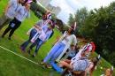 Personalfest-COOP-Gossau-170819-Bodensee-Community-SEECHAT_CH-IMG_7819.JPG