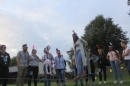 Personalfest-COOP-Gossau-170819-Bodensee-Community-SEECHAT_CH-IMG_7821.JPG