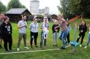 Personalfest-COOP-Gossau-170819-Bodensee-Community-SEECHAT_CH-IMG_7822.JPG