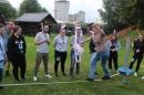 Personalfest-COOP-Gossau-170819-Bodensee-Community-SEECHAT_CH-IMG_7823.JPG