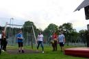 Personalfest-COOP-Gossau-170819-Bodensee-Community-SEECHAT_CH-IMG_7824.JPG