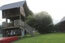 Personalfest-COOP-Gossau-170819-Bodensee-Community-SEECHAT_CH-IMG_7825.JPG