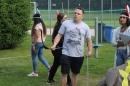 Personalfest-COOP-Gossau-170819-Bodensee-Community-SEECHAT_CH-IMG_7830.JPG