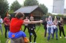 xPersonalfest-COOP-Gossau-170819-Bodensee-Community-SEECHAT_CH-IMG_7841.JPG