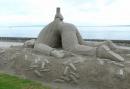 Sandskulpturenfestival-Rorschach-180819-Bodensee-Community-SEECHAT_CH-_10_.jpg