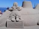 Sandskulpturenfestival-Rorschach-180819-Bodensee-Community-SEECHAT_CH-_11_.jpg