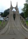 Sandskulpturenfestival-Rorschach-180819-Bodensee-Community-SEECHAT_CH-_12_.jpg