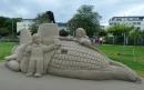Sandskulpturenfestival-Rorschach-180819-Bodensee-Community-SEECHAT_CH-_13_.jpg