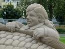 Sandskulpturenfestival-Rorschach-180819-Bodensee-Community-SEECHAT_CH-_14_.jpg