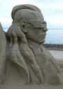 Sandskulpturenfestival-Rorschach-180819-Bodensee-Community-SEECHAT_CH-_17_.jpg