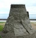 Sandskulpturenfestival-Rorschach-180819-Bodensee-Community-SEECHAT_CH-_18_.jpg