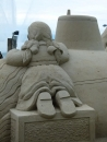 Sandskulpturenfestival-Rorschach-180819-Bodensee-Community-SEECHAT_CH-_20_.jpg