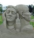 Sandskulpturenfestival-Rorschach-180819-Bodensee-Community-SEECHAT_CH-_21_.jpg
