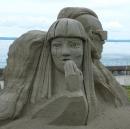 Sandskulpturenfestival-Rorschach-180819-Bodensee-Community-SEECHAT_CH-_23_.jpg