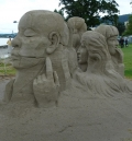 Sandskulpturenfestival-Rorschach-180819-Bodensee-Community-SEECHAT_CH-_24_.jpg