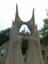 Sandskulpturenfestival-Rorschach-180819-Bodensee-Community-SEECHAT_CH-_26_.jpg