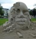 Sandskulpturenfestival-Rorschach-180819-Bodensee-Community-SEECHAT_CH-_2_.jpg