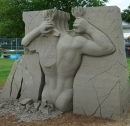 Sandskulpturenfestival-Rorschach-180819-Bodensee-Community-SEECHAT_CH-_4_.jpg