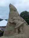 Sandskulpturenfestival-Rorschach-180819-Bodensee-Community-SEECHAT_CH-_7_.jpg