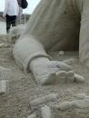 Sandskulpturenfestival-Rorschach-180819-Bodensee-Community-SEECHAT_CH-_8_.jpg
