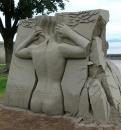 Sandskulpturenfestival-Rorschach-180819-Bodensee-Community-SEECHAT_CH-_9_.jpg