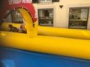Slide-my-City-Solothurn-180819-Bodensee-Community-SEECHAT_CH-_10_.jpg