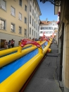Slide-my-City-Solothurn-180819-Bodensee-Community-SEECHAT_CH-_12_.jpg